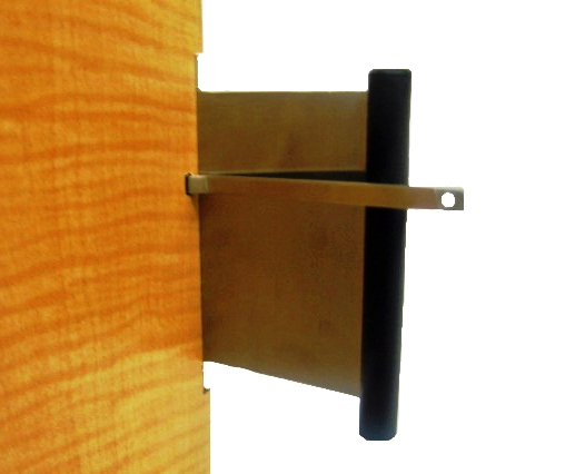 Recessed Pocket Door Pulls Bing Images